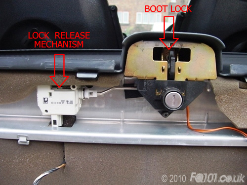 smart car tailgate switch diagram   33 wiring diagram